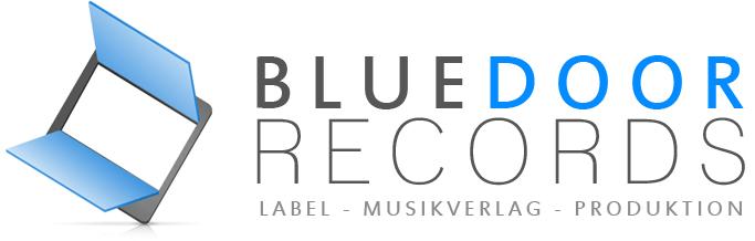 logo(1)-min